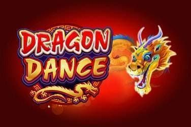 Играть в автомат Dragon Dance в казино Вулкан Москва