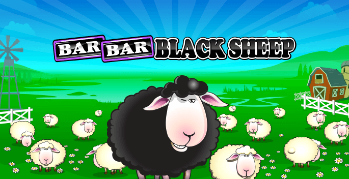 играть в автомат Bar Bar Black Sheep онлайн в казино Вулкан Москва