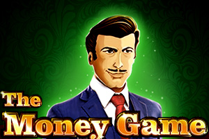 Играть в The Money Game в казино Вулкан Москва